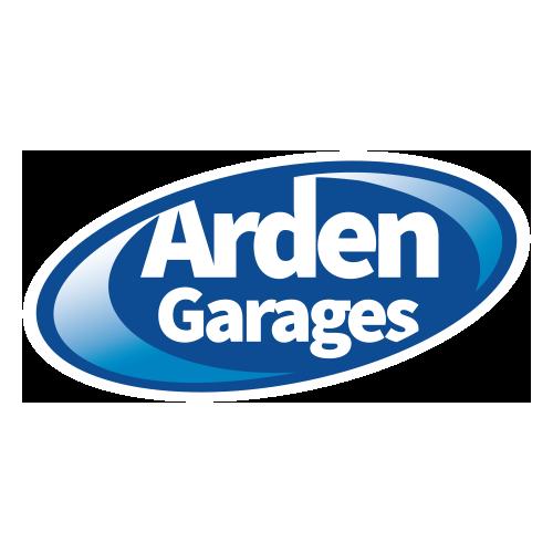 Arden Garages
